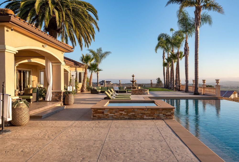 california-luxury-home-rental-5355PressleyRoad_PRINT_010