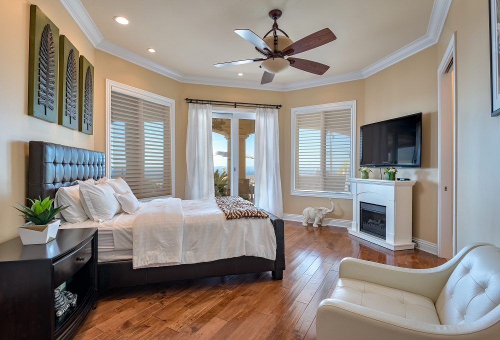 california-luxury-home-rental-5355PressleyRoad_PRINT_039