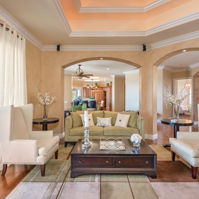 california-luxury-home-rental-5355PressleyRoad_PRINT_042