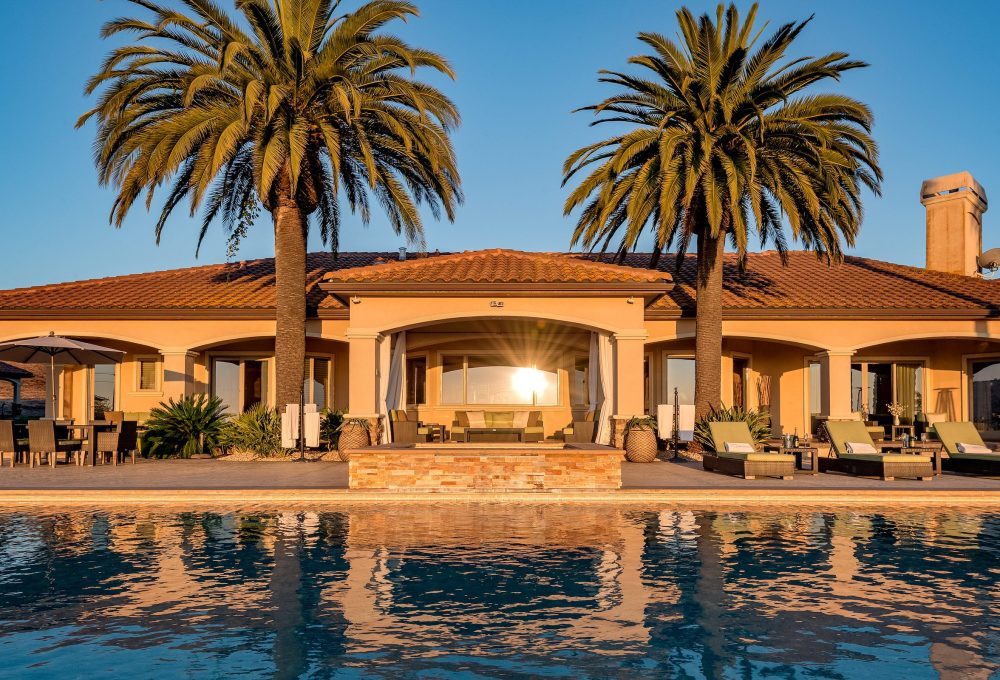 california-luxury-home-rental-5355PressleyRoad_PRINT_05
