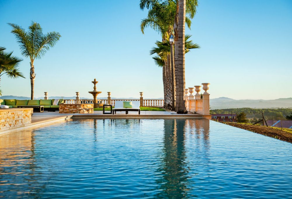 california-luxury-home-rental-DSC05555