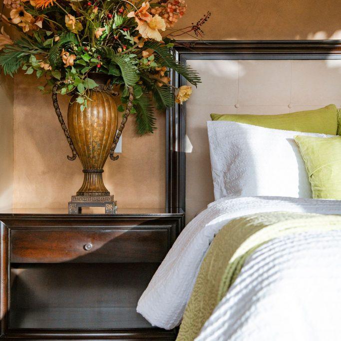 california-luxury-home-rental-DSC05778